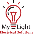 My Light Electrical Solutions
